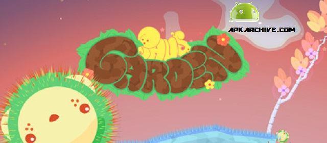 Shu's Garden+ Apk