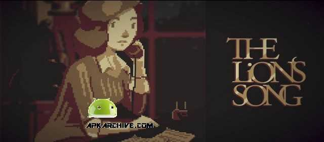 The Lion's Song Apk