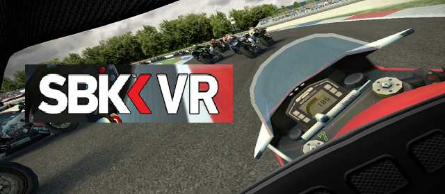 SBK VR v1.0.1 APK