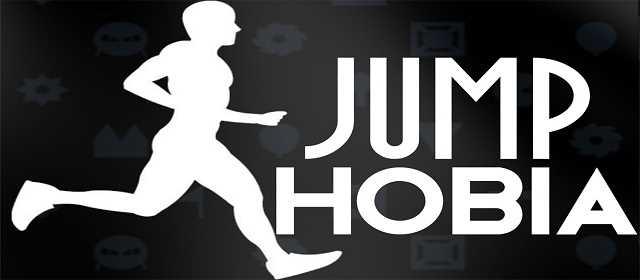 Jumphobia XL Apk