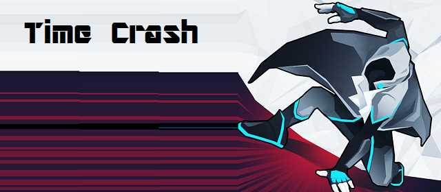 Time Crash Apk