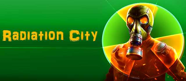 Radiation City v1.0.2 APK