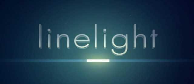 Linelight v1.2 APK