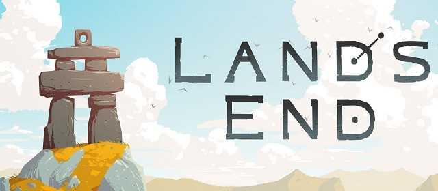 Land's End Apk