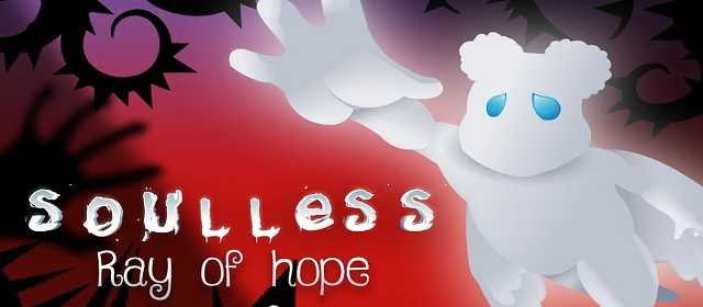 Soulless - Ray of Hope Apk