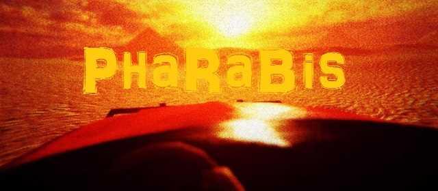 PhaRaBis Apk