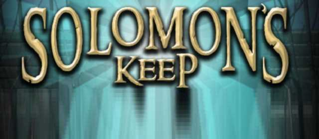 Solomon's Keep (Premium) Apk
