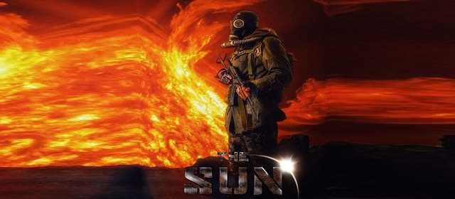 The Sun: Origin v1.2 APK