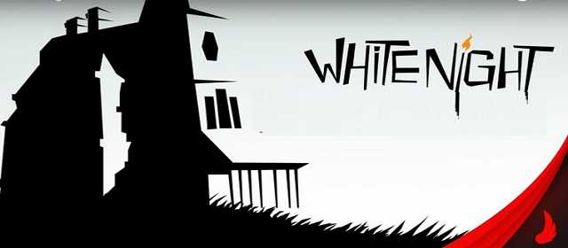 White Night v1.1 APK