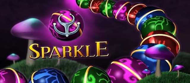 Sparkle v1.3.4 APK