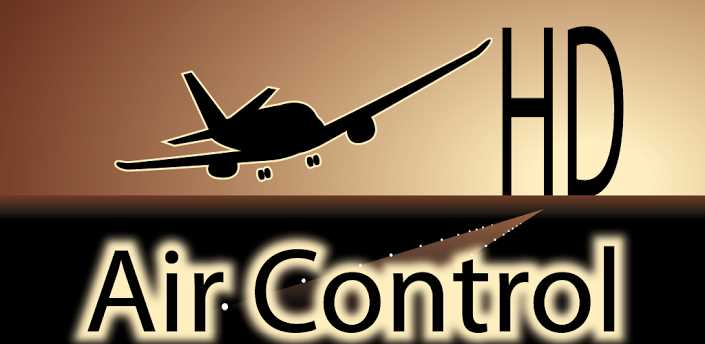 Air Control HD apk