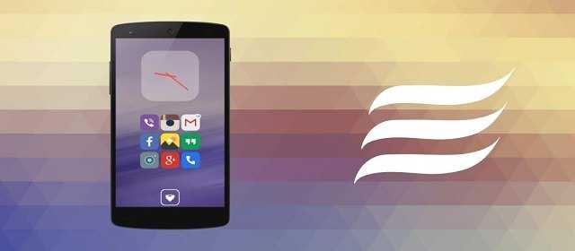 Alos – Icon Pack v16.2.0 APK