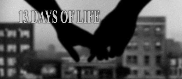 13 DAYS OF LIFE Apk