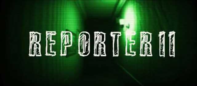 Reporter 2 v1.02.01 APK