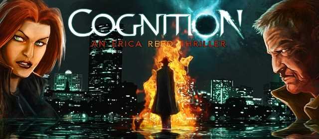Cognition Episode Apk