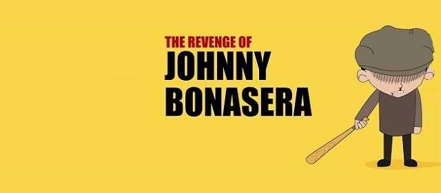 Johnny Bonasera 2 v1.06 APK