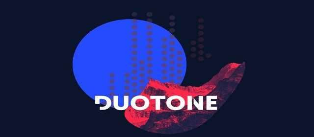 Duotone Icon Pack Apk
