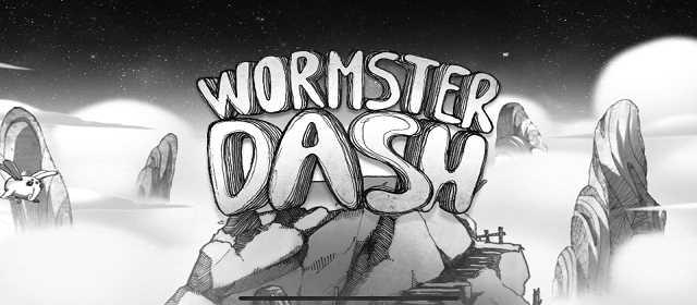 Wormster Dash v0.9.14 APK