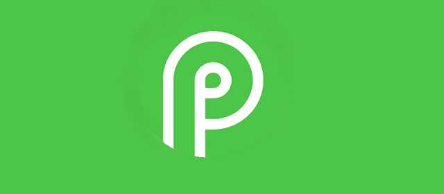 Andro P- Icon Pack Apk