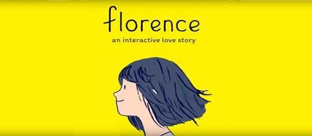Florence Apk