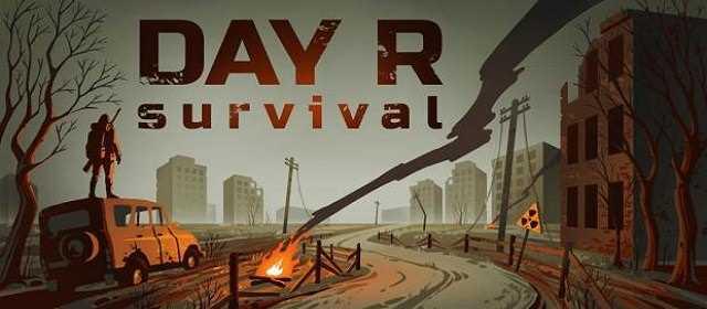 Day R Premium Apk