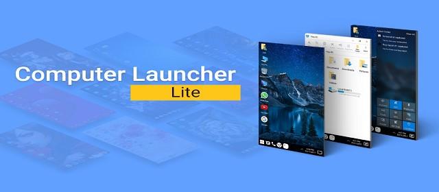 APK MANIA™ Full » ADW Launcher 2 Premium v2 0 1 67 APK