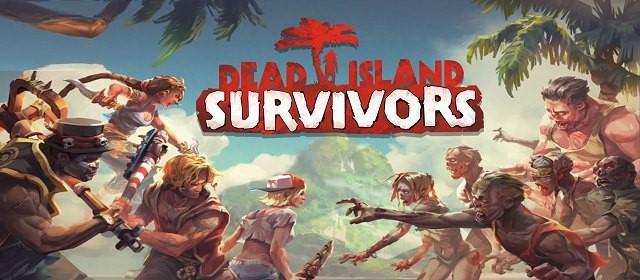 Dead Island: Survivors Apk
