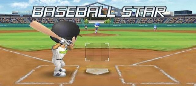 Baseball Star v1.5.3 [Mod] APK
