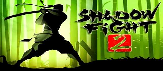 Shadow Fight 2 v2.8.0 [Mod] APK