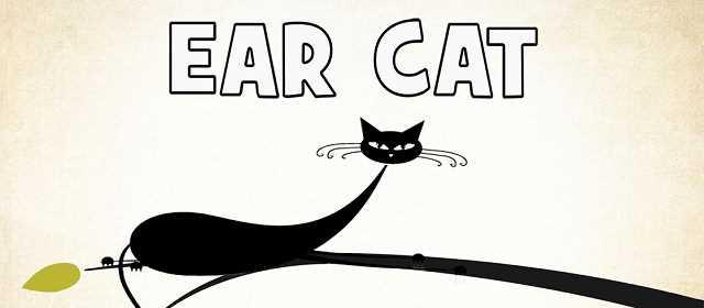 Ear Cat Apk
