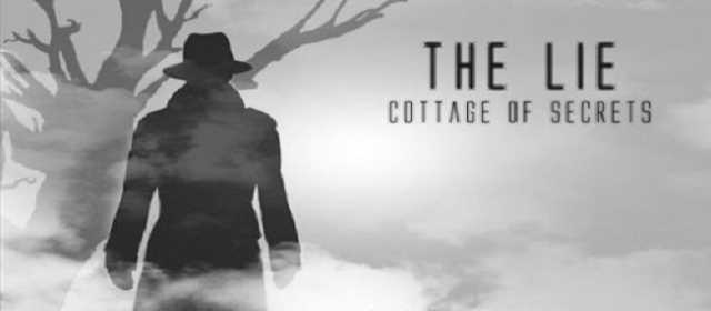 The Lie - Cottage Of Secrets Apk
