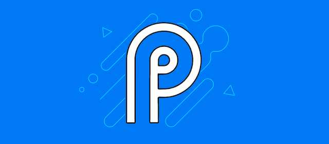PIXEL SQUARE – ICON PACK v2.0 APK