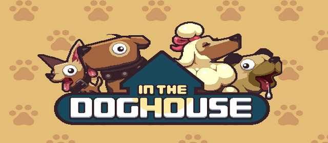 In The Dog House Apk