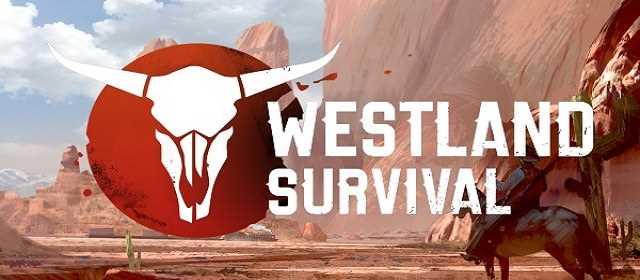 Westland Survival v1.0.0 [Mod] APK