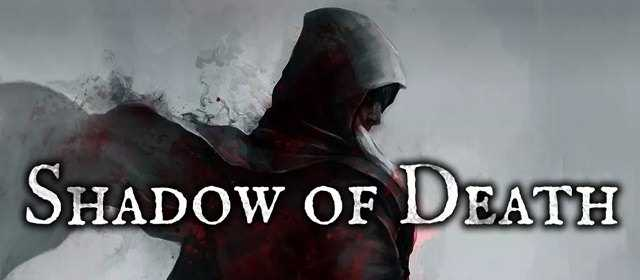 Shadow of Death: Dark Knight v1.34.0.0 Mod APK