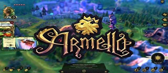 Armello Apk