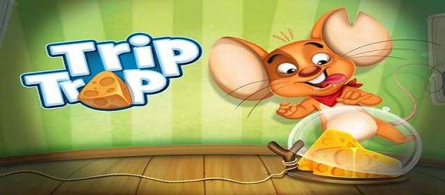 TripTrap Apk