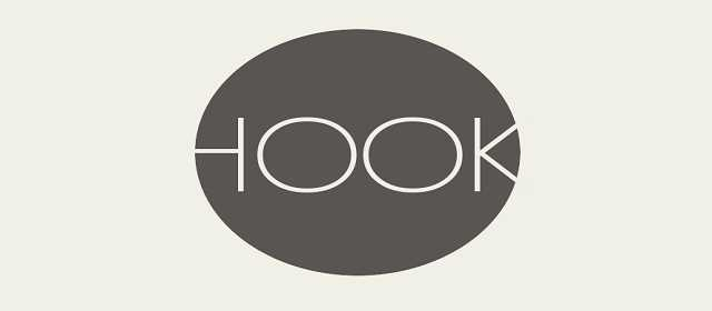 HOOK v1.07 APK