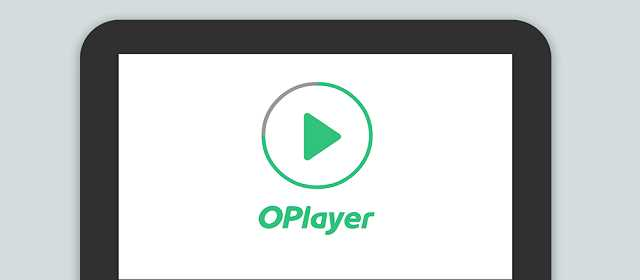 Video Player All Format - OPlayer v3.00.12 APK