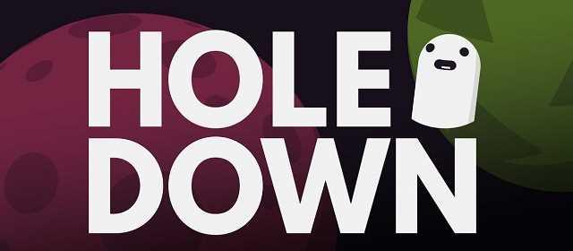 holedown Apk