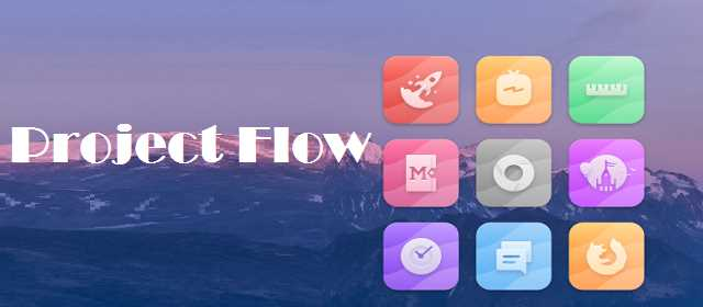 Project Flow Apk