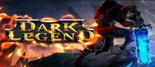 Shadow Fight Heroes v3.2 Mod APK