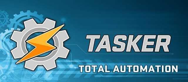 Tasker v5.7.1 Final APK