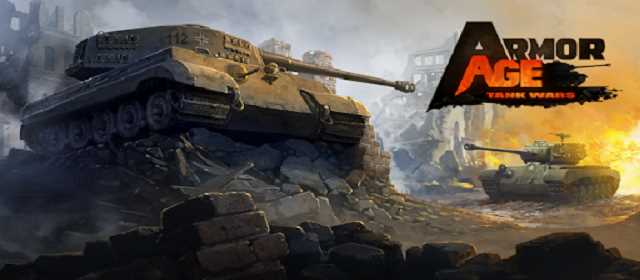 age of war hacked apk