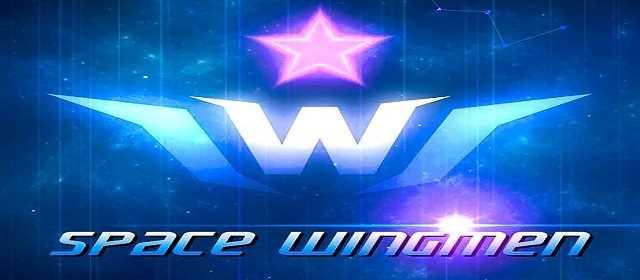Space Wingmen Apk