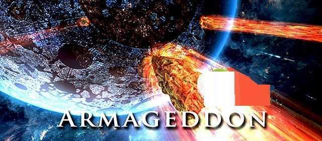 Armageddon Apk