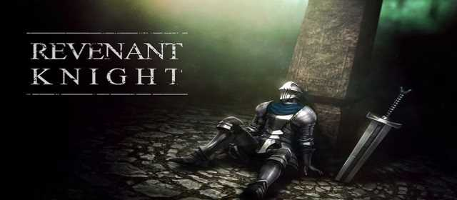 Revenant Knight Apk