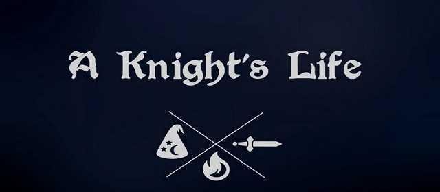 Knight Life: Medieval Fantasy Apk