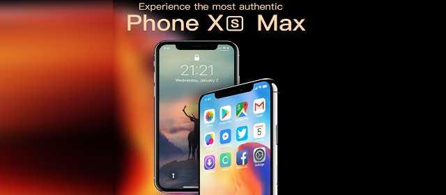 APK MANIA™ Full » XS Launcher Prime v1 1 0 APK