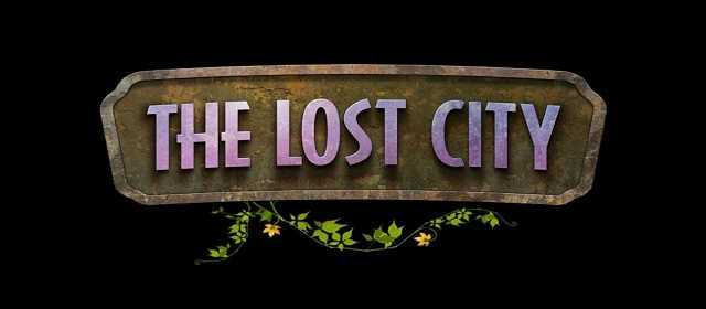 The Lost City v1.9.5 APK
